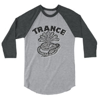 Band T's Trance Syndicate Records