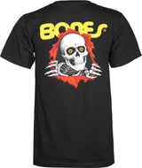 Powell-Peralta Ripper T-Shirt