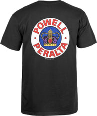 Powell-Peralta Supreme T-Shirt