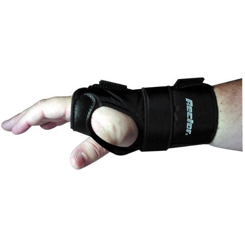 Rector Proformer Wrist Guards