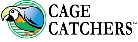 Cage Catchers