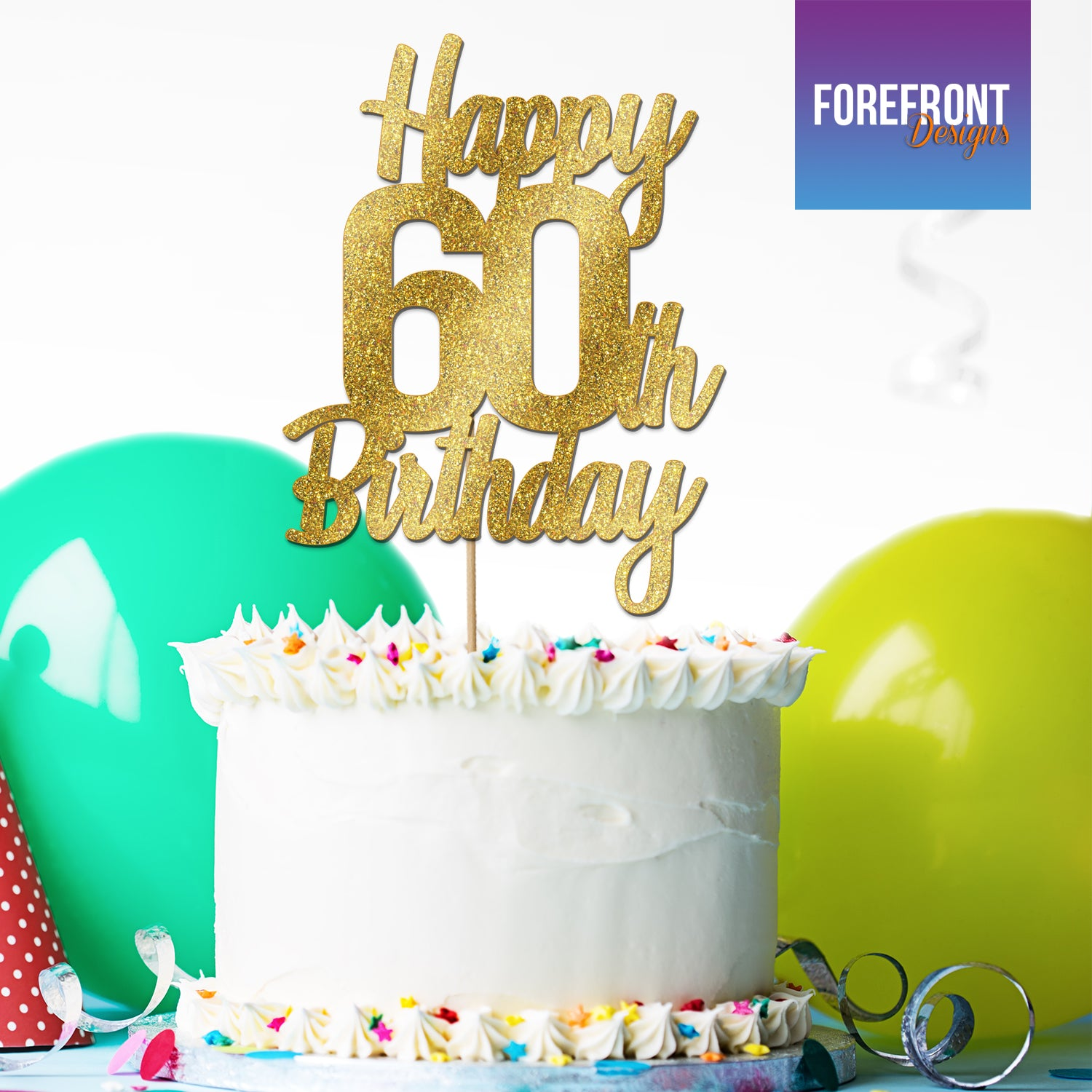 Ideas For 60th Birthday Cake Sayings 60th Birthday Cake Cakes Ive