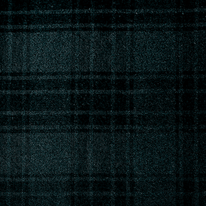 Black Spirit Tartan Upgrade