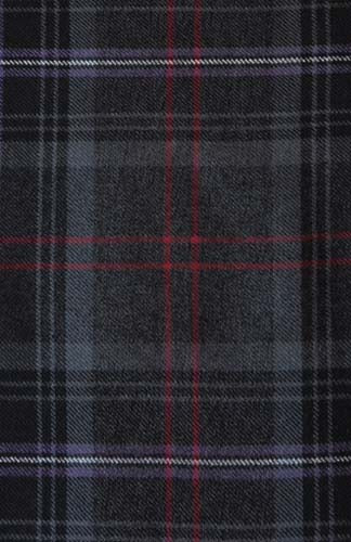 Ex-Hire Scottish Spirit Kilt - Gilt Edged