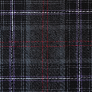 Scottish Spirit Tartan Upgrade