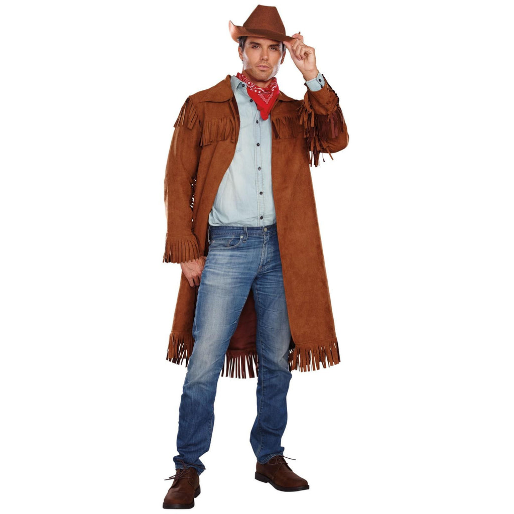Adult Rifleman Costume - ADULT MALE - Halloween & Party Costumes - America Likes To Party
