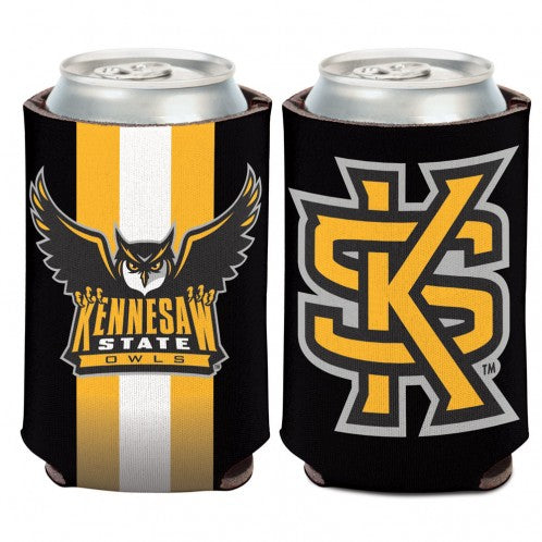 Kennesaw State University Can Coozie