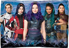 Descendants 3 Balloon