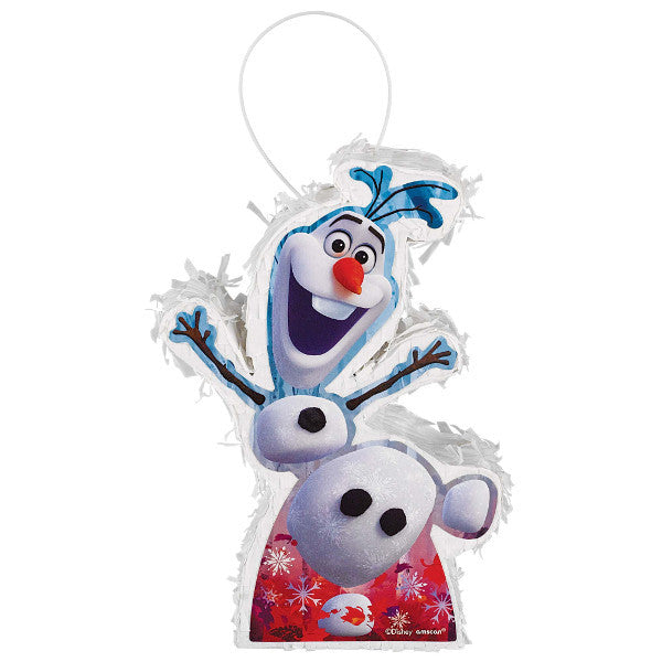 ©Disney Frozen 2 Mini Decoration