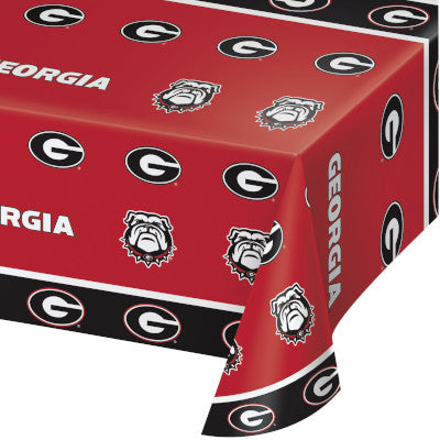 Georgia Tablecover