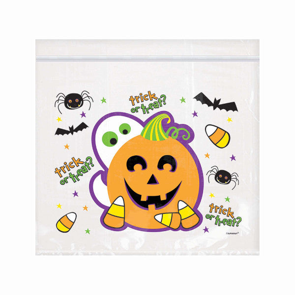 Spooky Cello Bags