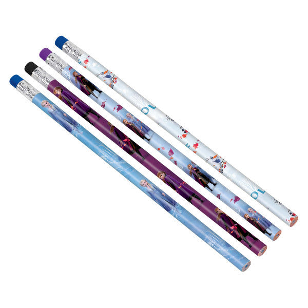 ©Disney Frozen 2 Pencil Pack