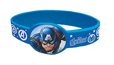 Avengers Stretchy Bracelets - Avengers - Party Supplies - America Likes To Party