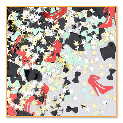 Special Party Confetti - CONFETTI - Party Supplies - America Likes To Party