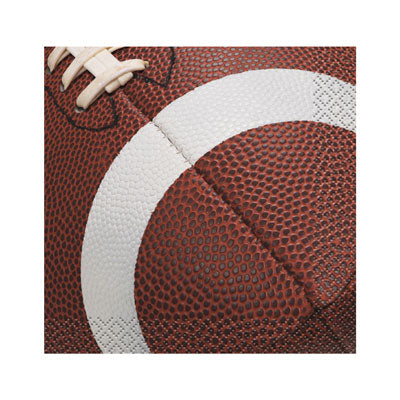 Football Party Beverage Napkins - FOOTBALL - Party Supplies - America Likes To Party