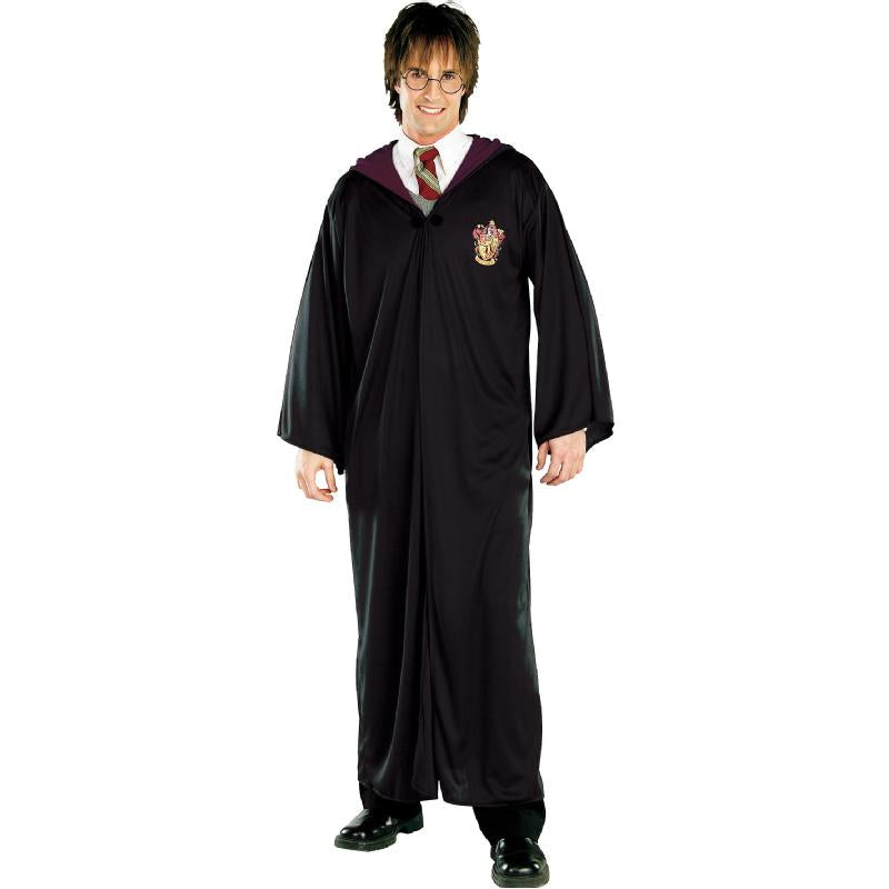 Adult Harry Potter Costume #657