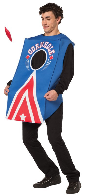 Adult Cornhole Costume #458