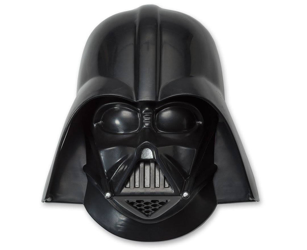 Darth Vader Cake Kit - CAKE DECORATIONS - Party Supplies - America Likes To Party