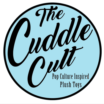 The Cuddle Cult