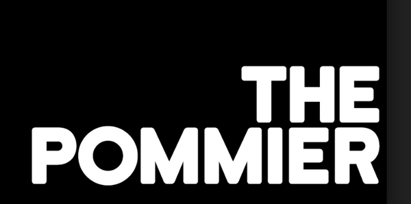 The Pommier - London