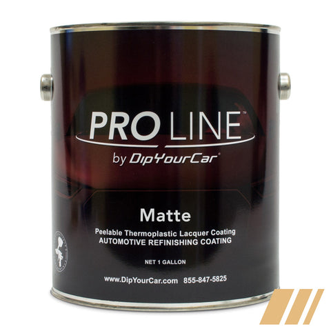 ProLine™ Performance Series Gallons