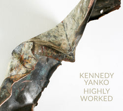 Kennedy Yanko | Highly Worked Catalog