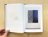 Matt Mignanelli | Blue Paintings Monograph