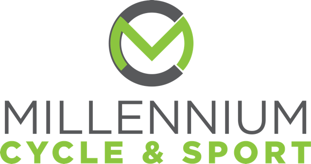 Millennium Cycle and Sport