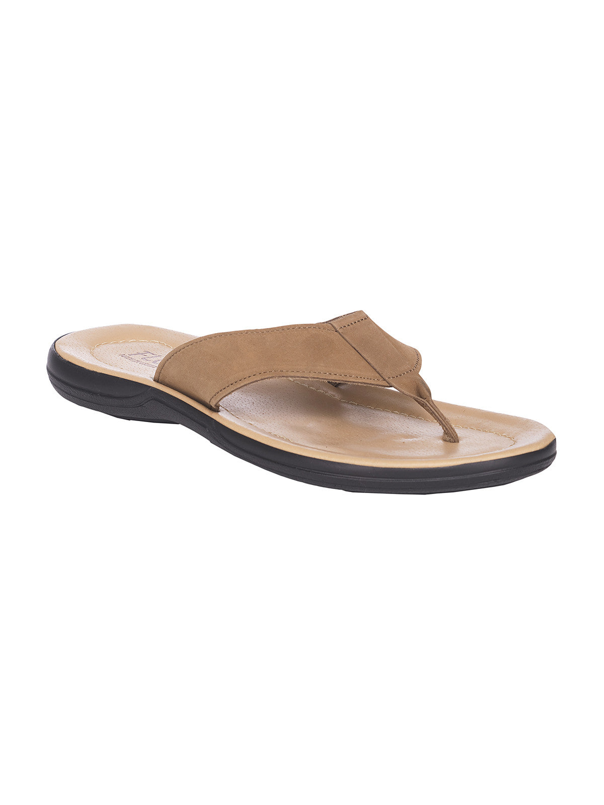 Damianos Greek Leather Sandals