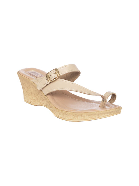 Cassandra Greek Sandals