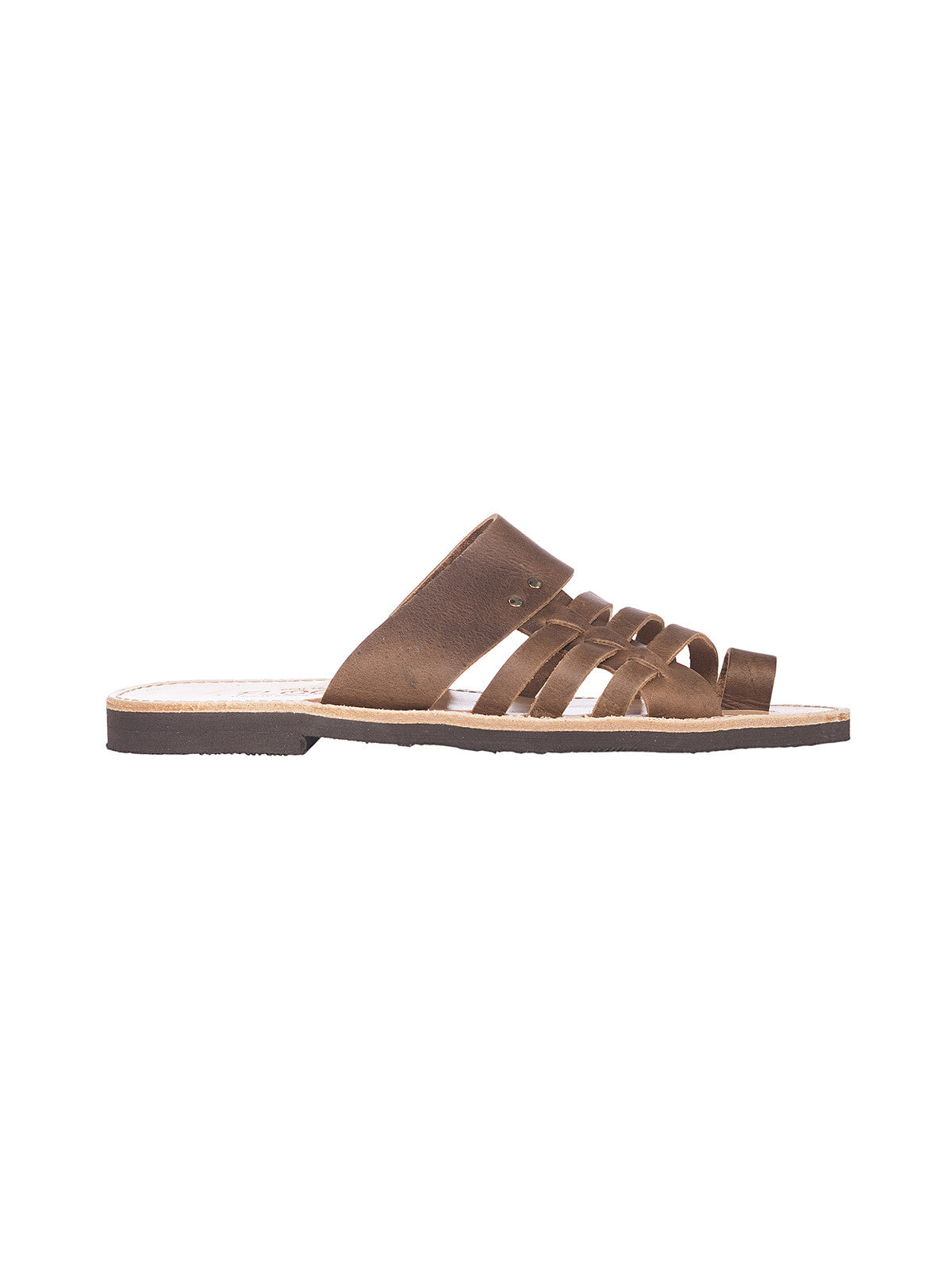 Philemon Greek Sandals