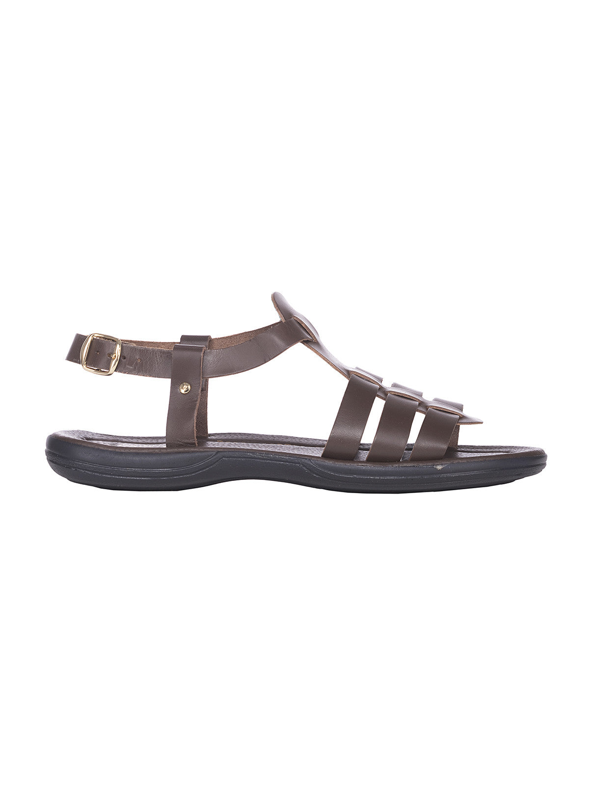 Hercules Greek Sandals