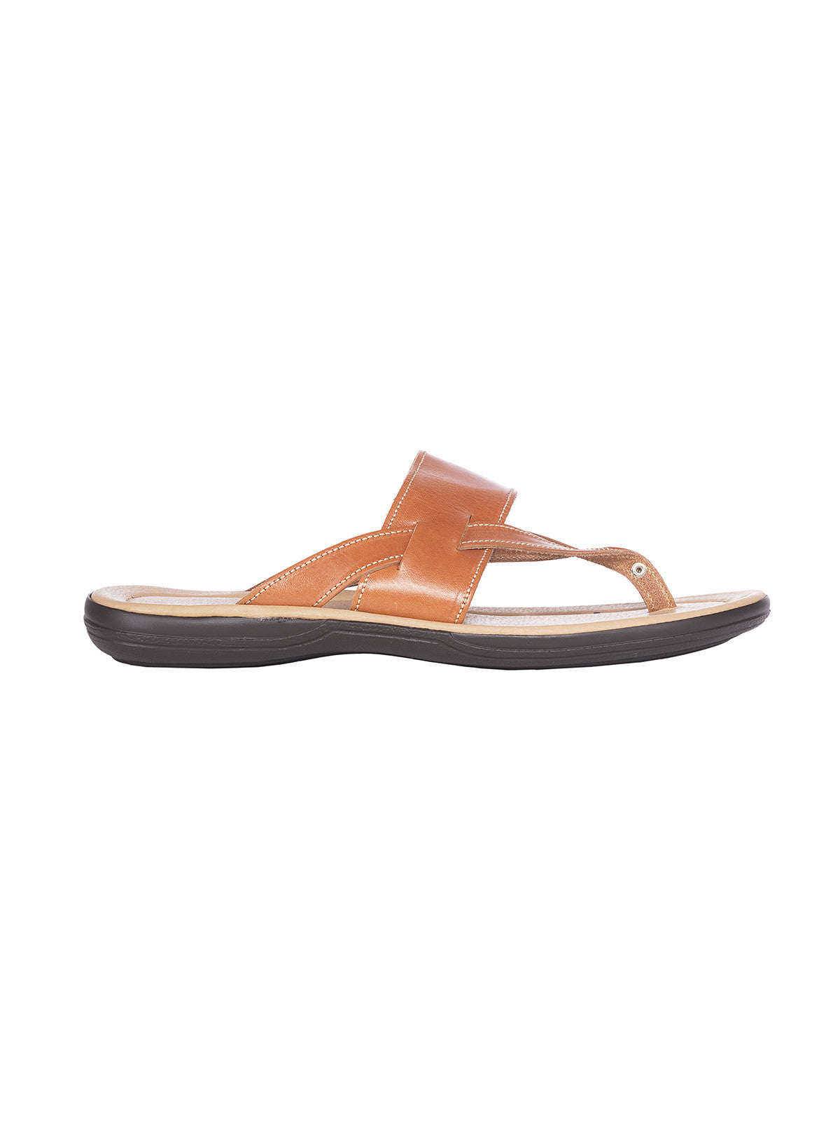 Iason Greek Sandals