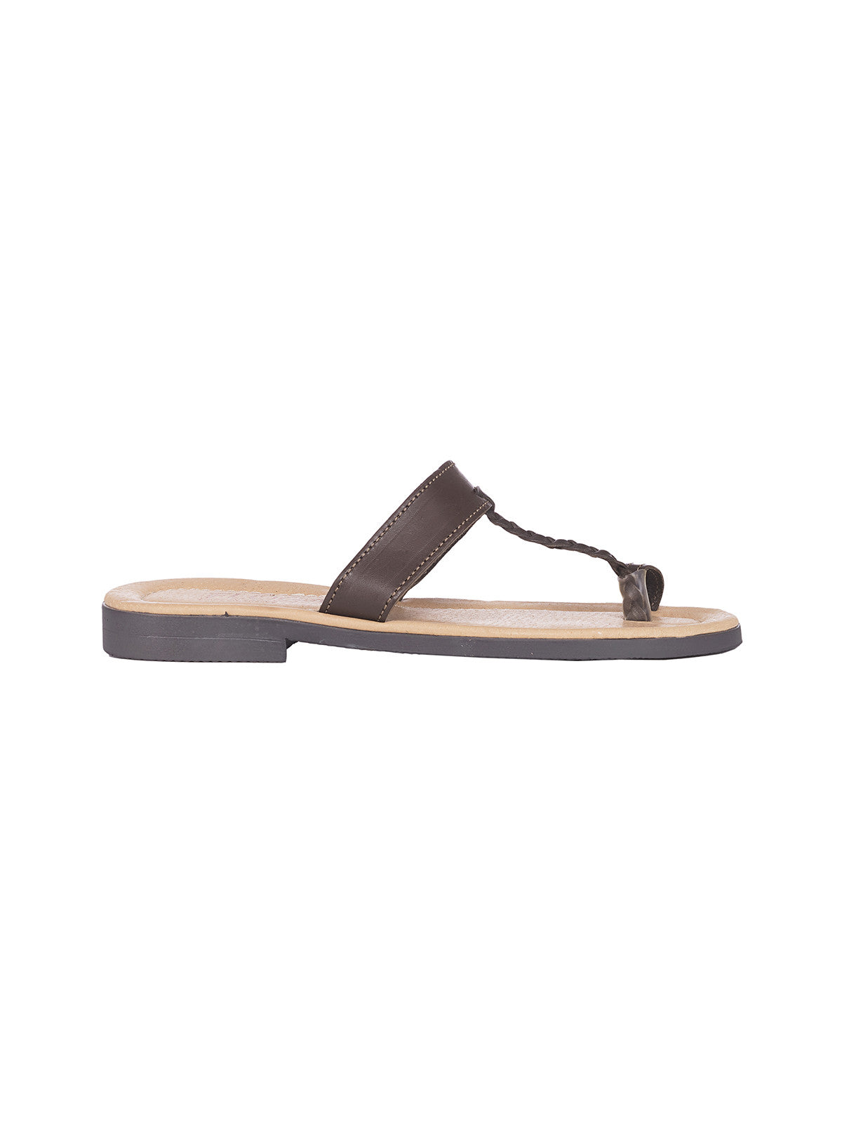 Antigone Greek Leather Sandals