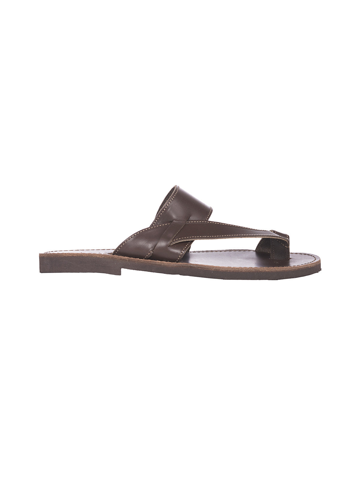 Vasilios Greek Sandals