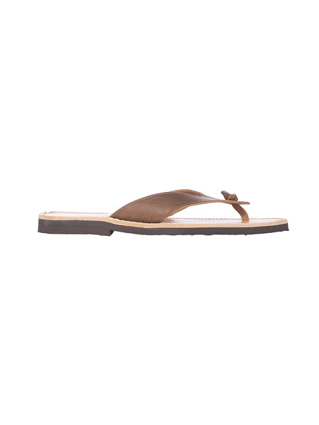 Diodoros Greek Leather Sandals