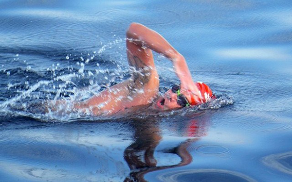 Top Articles On Strength Training For Improving Your Swim, Bike And Run Performances