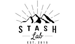 Stash Lab Technologies