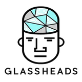 Glassheads | Collection