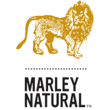 Marley Natural | Collection