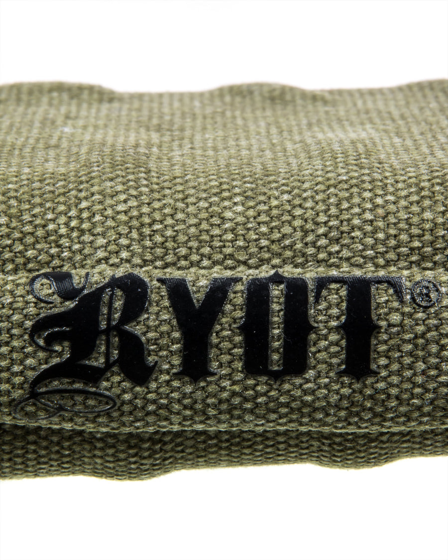 RYOT Container