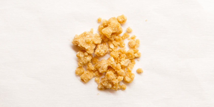 How to Use BHO: Tips for Shatter, Budder, Oil, Wax & Live