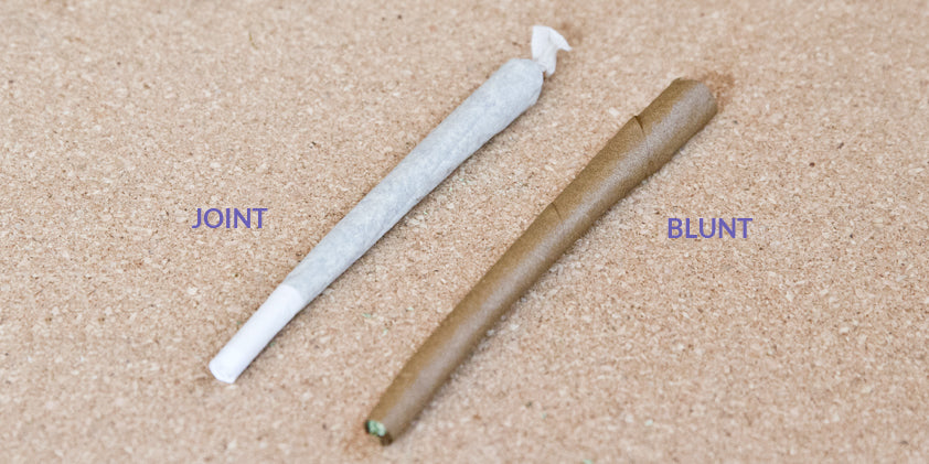 Best custom papers for joints reddit