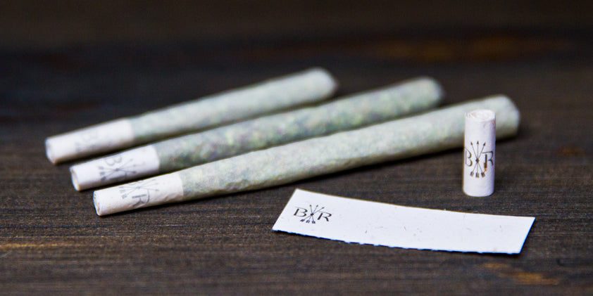 smoking etiquette 10 rules for joints key to cannabis