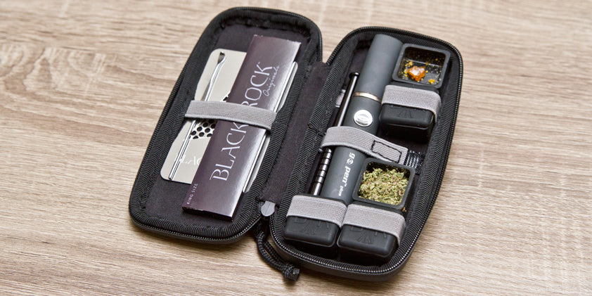 stash case