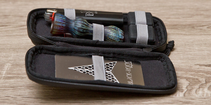 chillum case
