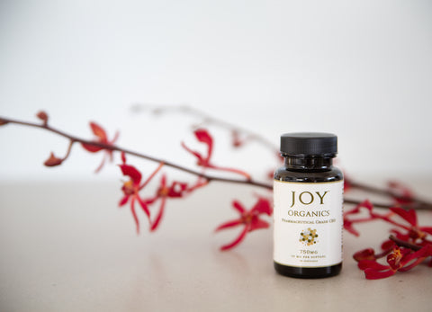 joy-organics-cbd-softgel-capsule