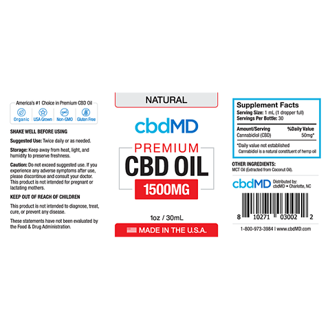 cbdMD-cbd-oil-1500mg