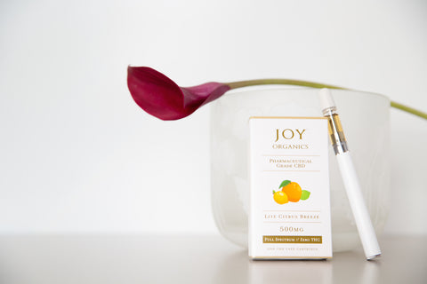 joy-organics-vape-oil-cartridge+pen