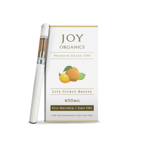 joy-organics-vape-oil-pen